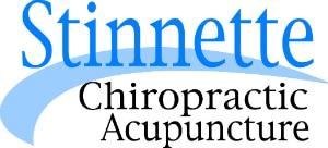 Stinnette Chiropractic Logo